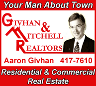 Real Estate Questions?  Ask Aaron!  Click to see Real Estate listings in the Highlands and all of Louisville!