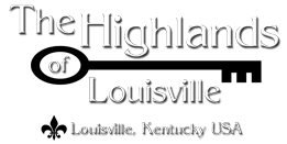 The Highlands Of Louisville .com